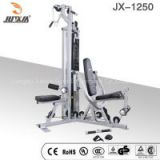 fashion multi strength fitness equipment home gym  cardio fitness equipment treadmill