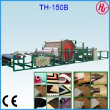 TH-150B Multi-functional Laminating Machine