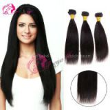 Virgin Malaysian Human Hair Weaves