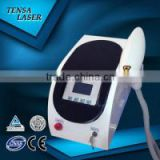 new technology distributors wanted nd yag laser tattoo removal