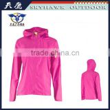 Factory Customize New Design Sun Protection Clothing Wholesale