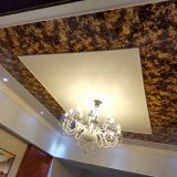 Condimea acoustic ceiling with light weight as ceiling board