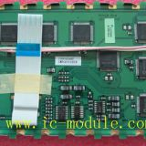 INquiry about sharp lcd LMAGAR032J60K