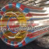 inflatable water roller ball ZW1034