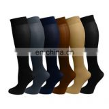 Recovery & Performance Sports Compression Socks Unisex#YLW-14