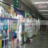 flower pot agent china purchase agent