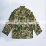 Lowest Price military band uniform british uniforms army