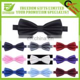 Most Popular Top Quality Bow Ties For Girls