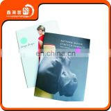 new design hot sale fashion business card holder