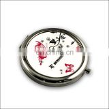 cosmetic mirror/pocket mirror/compact mirror