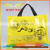 non woven shopping bag for promotion gift