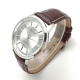 GIFT WATCH FASHION WATCH QUARTZ WATCH MEN'S WATCH
