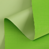 Polyester 420D Oxford Fabric Waterproof Pvc Coating
