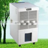home mini air drying dehumidifier / refrigerants dehumidifier