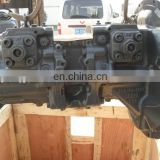 708-2L-00500 Excavator hydraulic pump ,hydraulic main pump for PC200-8