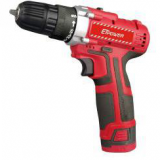 High efficiency Cordless Drill DC12V