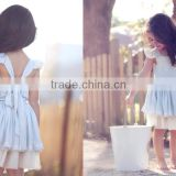 Baby White Dress, Baby Cotton Eyelet Dress, Baby White Cotton Dress                                                                         Quality Choice