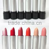 ladies beauty color lipstick private label matte lipstick lipstick lipgloss