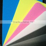 cross linking pe foam material eva/pe foam material pe foam material for shoe sole                                                                         Quality Choice