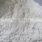 BEST SOURCE FOR CERAMIC INDUSTRY Ceramic Washed KaoLin Cake And Powder Of Low Moisture <15% High Alumina >36%