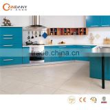 Country style plywood kitchen cabinet,aluminium kitchen cabinet doors