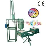 School Chalk Making Machine|Automatic Chalk Making Machine