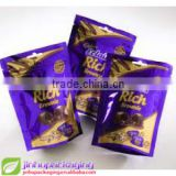 multilayer packaging film food packaging for nuts biodegradable plastic food packaging plastic tea bag frozen food bo