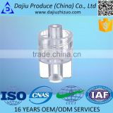OEM & ODM top quality male luer lock connectors OEM & ODM sterilized male luer lock connectors