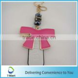 Handmade Butterfly Decorative Pendant for shoes, bags, clothings, belts and all decoration