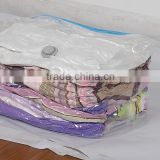 pa+pe material vacuum bag used in plastic household
