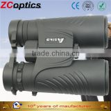 rooms to go outdoor furniture steiner binoculars 8x42 0842-B powerful astronomical telescope