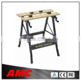 D-10 High Quality Multi-functional Woodworking Bench