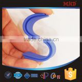 MDL61 Industrial laundry tags washable laundry tag silicone uhf rfid laundry tag                                                                         Quality Choice