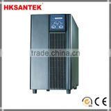 Single Phase High Frequency UPS,ups system ,12v 200ah ups battery,Pure Sine Wave ups for home appliances