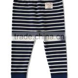 children garment Japanese wholesale high quality cute fashion toddler infant baby boy's pant child clothing kids japan
