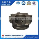 Superior Finishing CNC Lathe Carbide Cutting Tool