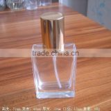 alibaba china men's perfume bottle, newest type spray perfume bottle for 2015, high quality fancy design perfume bottle fobottle