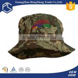 Wholesale hot new bucket hats boonie hunting fishing outdoor cap-wide brim military bucket hats