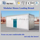1 bedroom bathroom box type house designs mobile home chassis sale