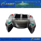 Shenzhen JABO 3A with Sonar Fishing Tackle Swivel Type Remote Control Bait Boat