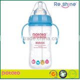 INquiry about High Quality Glass Feeding Bottle