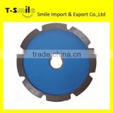 wholesale long life high quality circular saw blade for grinding wheels