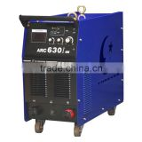 air cooled MMA arc welding machinery
