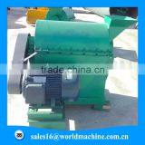 Widely used best selling double roller extrusion granulator/ fertilizer pellet making machine