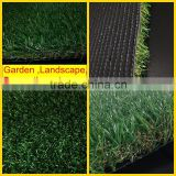 Soft Yarn 35mm Playground Landscape Garden Synthetic Turf ,Artificial Grass ,LawnSS-151206-35ZQF