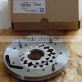 Inquiry about ATX ZF5HP19 oil pump automatic transmission gearbox oil pump for Audi and BMW