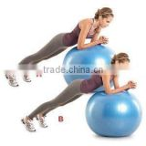 2014 new yoga ball