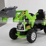 Hot electric kids toy construction truck, toy logging trucks,plush toy truck with light and music