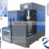 MIC-9B Micmachinery cash discount and good after-sale service injection molding machine 5L bottle for mineral water
