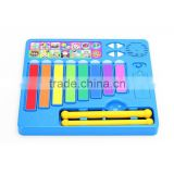 High quality kids musical instrument for wholesale, custom early educational music instrument